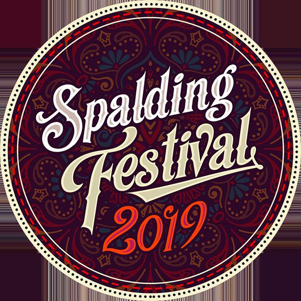 Spalding Festival 2019